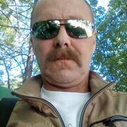 Сергей 47 лет (Рак) Данилов