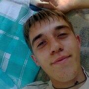Никита, 24, г.Ленинск