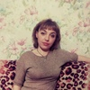 Наташа, 39, г.Екатеринбург