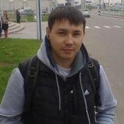 Nailka, 31, г.Заречный (Пензенская обл.)