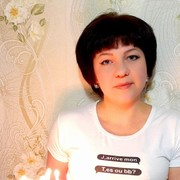Мария 37 лет (Скорпион) Шуя