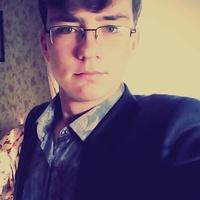 Дима, 22 года, Козерог, Барнаул