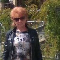 Ирина, 58 лет, Водолей, Жлобин