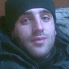 Ahmed, 30, г.Минск