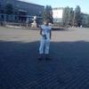 СЕРЕГА, 33, г.Енакиево