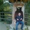 Vasiliy, 42, Artsyz