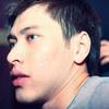 Тулиган, 32, г.Ташкент
