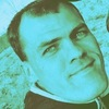 Валерий, 30, г.Нахабино