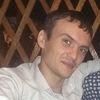 Николай, 34, г.Астана