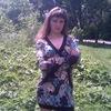 Наташа, 26, г.Острог