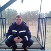 Андрей, 24, г.Мерефа
