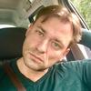 Volk, 40, г.Висагинас