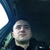 артур, 26, г.Фалешты