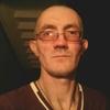 Женя Головин, 43, г.Кимовск