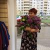 Ирина, 47, г.Тамбов