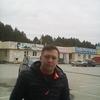 Станислав, 42, г.Екатеринбург