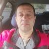 Олег, 44, г.Нижний Новгород