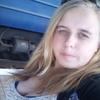 Тетяна, 16, г.Львов