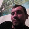 денис, 29, г.Тербуны