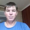 Alexsandr, 40, г.Тында