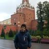Вячеслав, 50, г.Волгоград