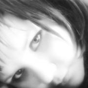 Наталья 34 года (Рак) Североморск