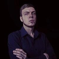 Иван, 26 лет, Скорпион, Иркутск