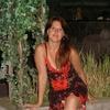 Irina, 40, г.Киев