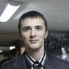 Станислав, 36, г.Варшава