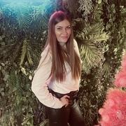 Anna, 28, г.Сочи