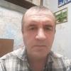 Олег Хасанов, 60, г.Кокошкино