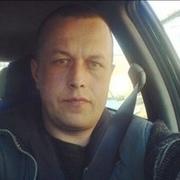 Дмитрий 43 года (Козерог) Петрозаводск