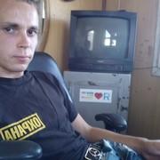 Вячеслав, 23, г.Похвистнево