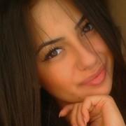 Хадижа из Черкесска желает познакомиться с тобой
