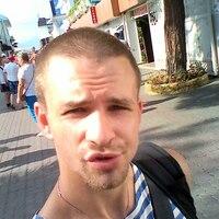Rick, 28 лет, Близнецы, Санкт-Петербург