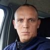 Aleksandr Reshetnikov, 40, Artemovsky