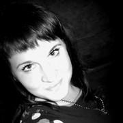 Евгения, 27, г.Татарск