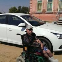 Валерий, 47 лет, Близнецы, Волгоград