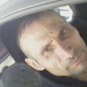 Денис Неважно 31 Владивосток