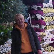 Анна 58 Васильков