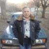 Владимир, 51, г.Курчатов