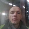Petr, 36, Tolyatti