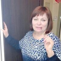 natalia, 60 лет, Скорпион, Кишинёв