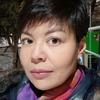Айнура, 43, г.Алматы́