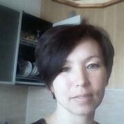 Вера, 42, г.Слюдянка