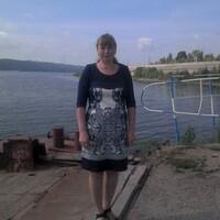 маргарита медведева, 36 лет, Близнецы, Новый Торьял