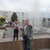 Алексанр, 61, г.Пыть-Ях