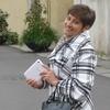 РІНА, 47, г.Бреша