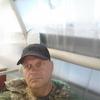 Павел, 49, г.Наро-Фоминск