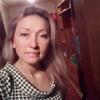 Оксана, 48, г.Барнаул